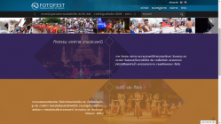 http://fotofest.tourismthailand.org/