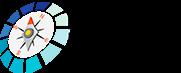 logo_tatic